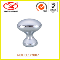 China Supplier Manufactuer Absolutely Modern Small Chair Knobs
