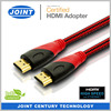 High Quality 4K High Speed HDMI Cable 2.0 Version