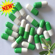 Bio green tea extract capsules no side effects chinese weight loss pills