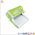 Paper embossing tool die cut machine for cutting die scarpbooking