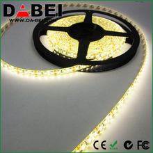 cheap price High lumen warm neutral cold white ul ce rohs smd 2835 led light strip IP65 ce rohs