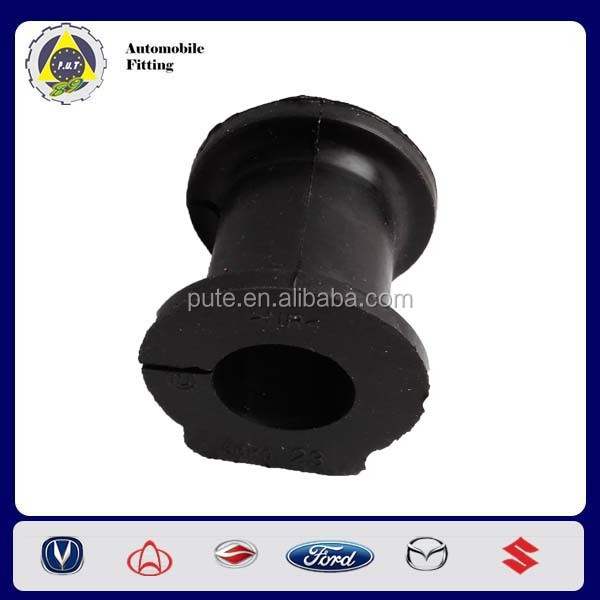Car Spare Parts 42431-56K00 Front Stabilizer Bar Rubber Bush for Suzuki SX4