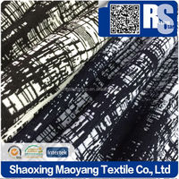 Risingstar China Factory High Quality Jacquard non woven fabric