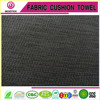 little diamond lattice lint fabric for sofa curtain garment home textile