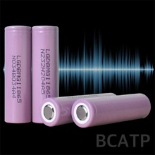 New Brand 18650 lgmg1 2900mah 10A electric bike lithium battery Original 18650 Lgmg1 high power battery