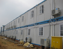 modular homes prefab house used portable toilets for sale