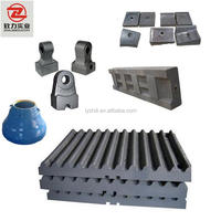 hot sale hammer oem crusher spare part