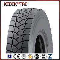Best Radial Car Tyre Deals UK For Sale