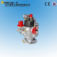 PT fuel pump 4951461 for NTA855 engine