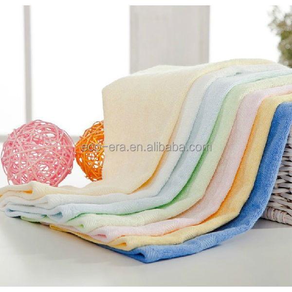 2016 New Eco Friendly Bamboo Products Wholesale Bamboo Towel Hand Towel Set Order From 50 Pieces Alibaba China Supplier