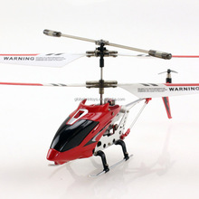 Hot selling Cheap fly dragonfly mini rc helicopter with axis gyro 807