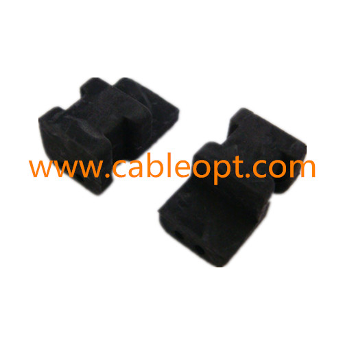 Molded Rubber Parts