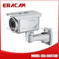 "1/3"" Sony Effio-E Solution 700TVL CCTV Bullet Camera"