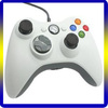 Best Quality Video Game Console Brand New for Xbox 360 Wireless Controller