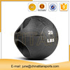 Gym Fitness Equipment Crossfit Rubber Medicine