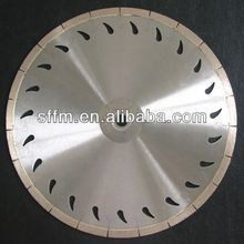 2013 hot sale saw blade