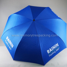 Wholesale Windproof outdoor UV Protection reverse inverted umbrella