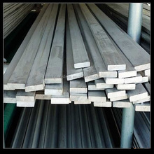 P20 / 3Cr2Mo / 1.2311 alloy tool steel flat bar/La Feuille de Printemps lamines a chaud Flat Bar