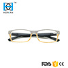 Best Selling Durable Reading Glasses Double