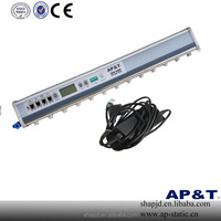 Hot selling electronics factory AP-AB1202 Air Source AC Pulse Ion Bar used in led light