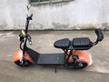 Long Chargeing Electric Mobility Skate Board Scooter 3 Wheel