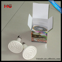 Small Round Ceramic Heating Element for Conveyor Dryer