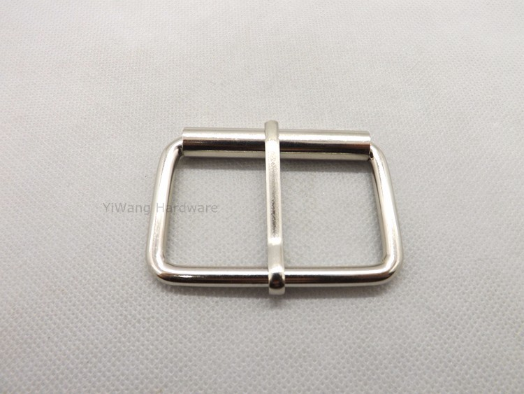 hot new products for 2015 metal roller buckle