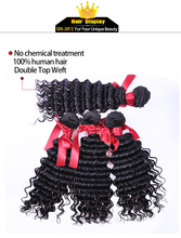 EV & ET cyber monday hair extensions Wholesale Human Virgin, Remy Hair Extensions Loose CurlyWeft,Closure,Toupee Brazilian hair