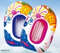 mini kids inflatable sunny boats