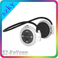 Good Sound Mini Sport Stereo Wireless Bluetooth Headset