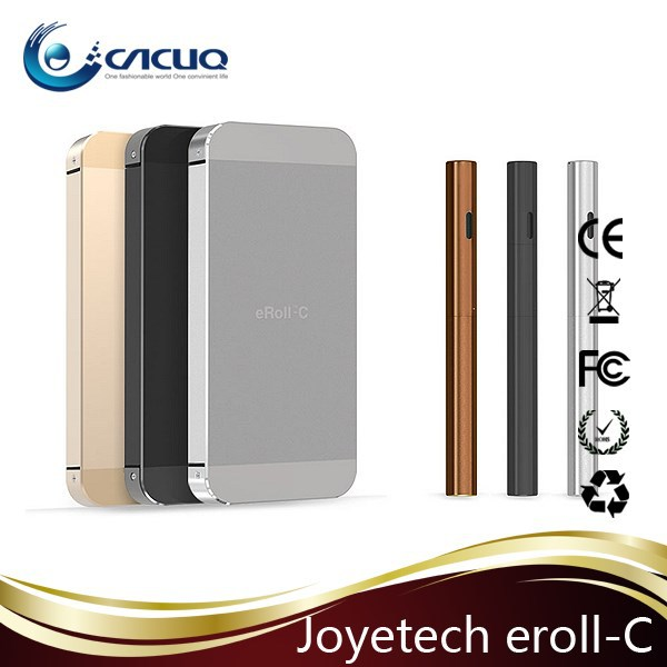 Hottest and Newest Original Joyetech eRoll C