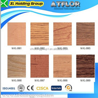 Best Price PVC Flooring, 2015/pvc laminate flooring mat