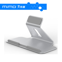 Aluminum Stand Tablet PC Stand For