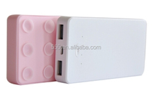 Restaurant laptop power bank price in pakistan 5000mah