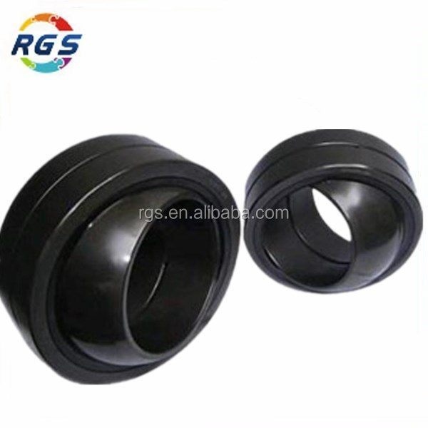 High abrasion resistance rod end bearing ball joint spherical bearing