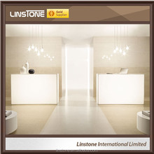 Cheap Botticino Classico Marble 24X24 Tiles On Sale