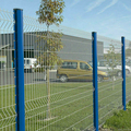 Export quality products angle bar fence buy chinese products online