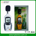 HT-80A Mini Sound level meter 35-130dB