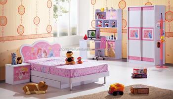 cheap kids furniture wholesale bedroom furniture buy