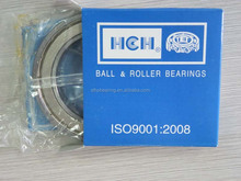 China high speed low price unique hch ball bearings 6300 6305