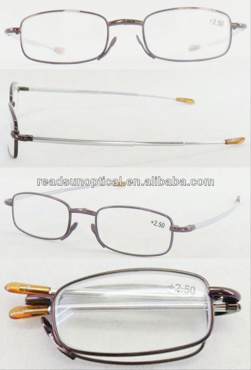 reading glasses in plastic tube funny reading glasses reading glasses with metal case