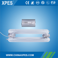 factory direct sale CE approval underwater uv lamp