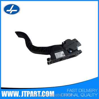 110820029 For Transit genuine Electronic accelerator pedal