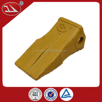 China Supplier Wear Resistant Casting Mining Undercarriage Parts For Excavator E161-3027C