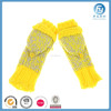 High Quality Winter Knit Gloves Flip
