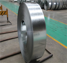 Hot sale 13 cr Good Quality Stainless Steel strip