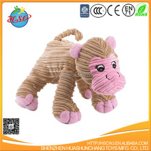 CE RoHS Hot sale toy monkey