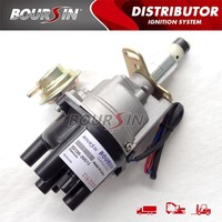 excellent function auto ignition distributor assembly for Nissans