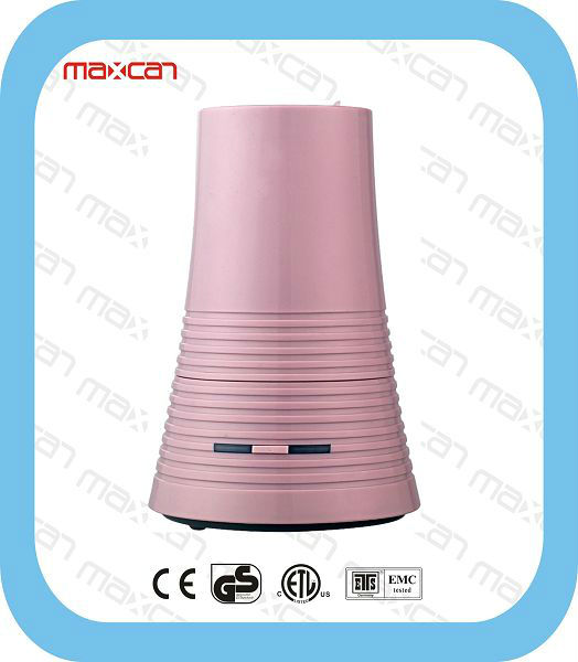 Pink MH 101 Aromatherapy Oil Diffuser