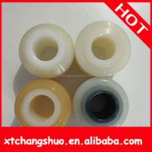 PU/Plastic/Nylon/Rubber Bushing Factory arm bushings grand cherokee